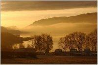 I550Idefjorden01
